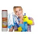 Środki do czyszczenia
